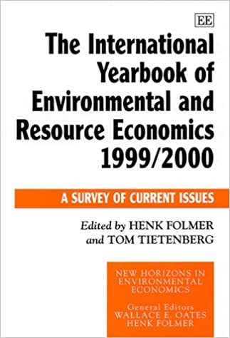 Environmental economics | Free Ebooks Epub Download Sites