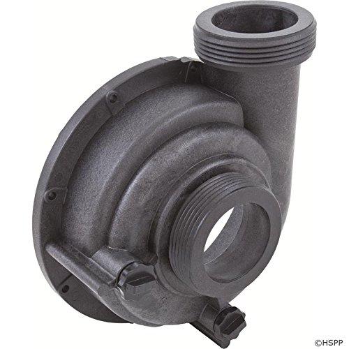 Pump Front Housing (Jacuzzi 6500-546 2