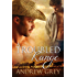 A Troubled Range (Range series Book 2)