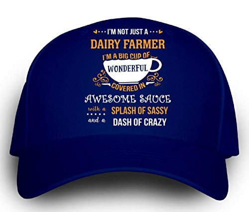 im-not-just-a-dairy-farmer-awesome-sassy-crazy-cap