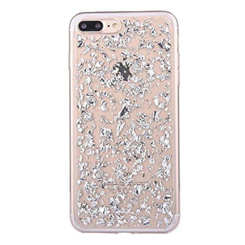 iphone 8 Plus Phone Case Premium Brilliance Platinum Kara...