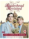 Brideshead Revisited: The Complete Series [DVD] [1981]