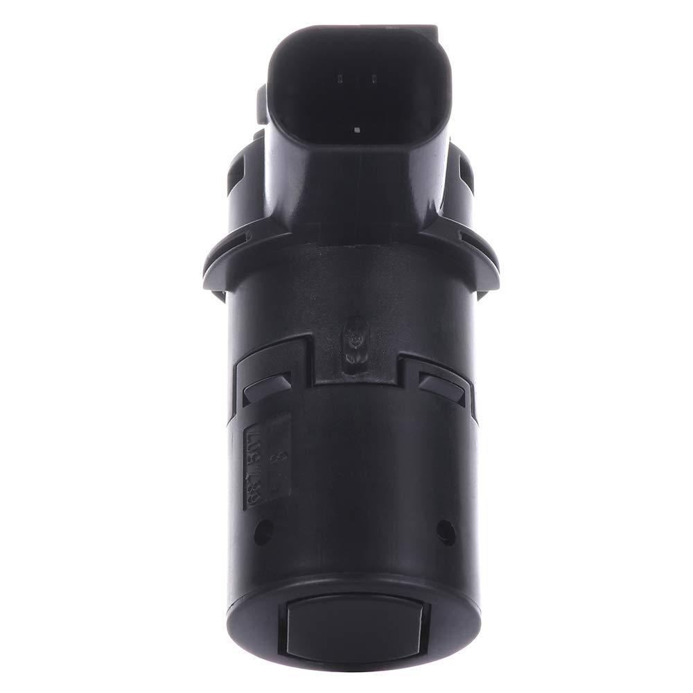 Rear Backup Parking Assist Sensors Fit for Ford F-150//Escape//Explorer Sport Trac//Expedition//E-150//E-250//F-250 F-350 E-350 Super Duty//Freestar ROADFAR 2 pcs Reverse Collision Radar