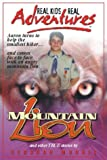 Mountain Lion, Deborah Morris, 192859106X