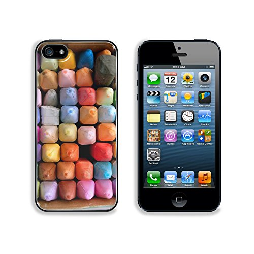 msd-premium-apple-iphone-5-iphone-5s-aluminum-backplate-bumper-snap-case-image-id-20911773-box-of-co