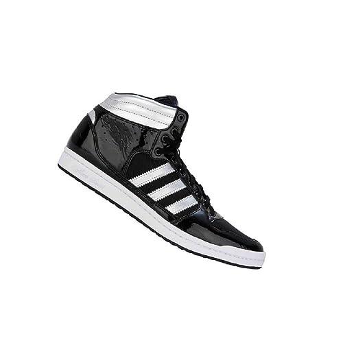 scarpe sportive alte donna adidas