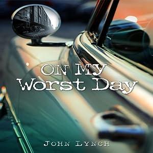 On My Worst Day Audiobook
