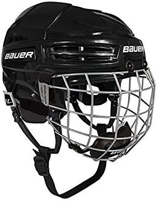 TOP 10 Best Hockey Helmet - Best Buyer Guide and Reviews