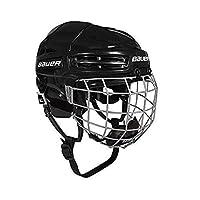 Hockey Helmets Product
