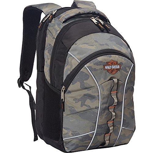 harley-davidson-laptop-backpack-camo-camouflage