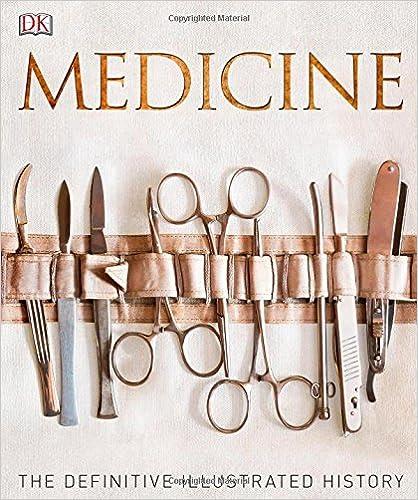 """""""""""BEST"""""""" Medicine: The Definitive Illustrated History. thrives acordado Juega Version Infantil Amjyot nombre comment"""