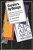 Careers by Design, Roz Goldfarb, 1880559579