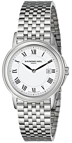 raymond-weil-womens-5966-st-00300-tradition-analog-display-swiss-quartz-silver-watch