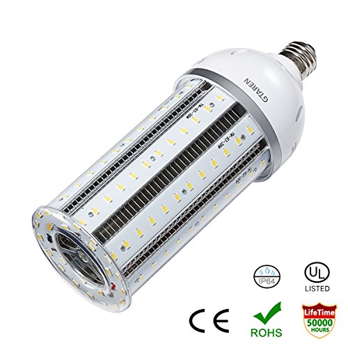Led Area Light Source - 8