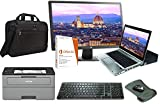 AVENTIS SYSTEMS Laptop Computers