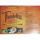 Thumbelina: Original Motion Picture Soundtrack
