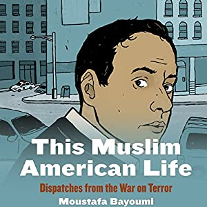This Muslim American Life Audiobook