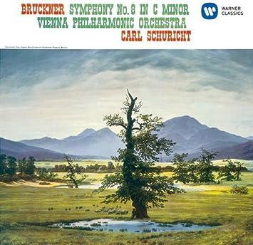 ブルックナー:交響曲第8番(クラシック・マスターズ)