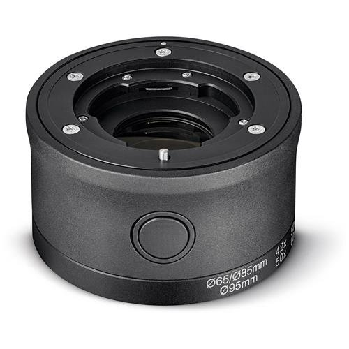 Swarovski Optik ME 1.7x Magnification Extender for ATX/STX/BTX Spotting Scopes