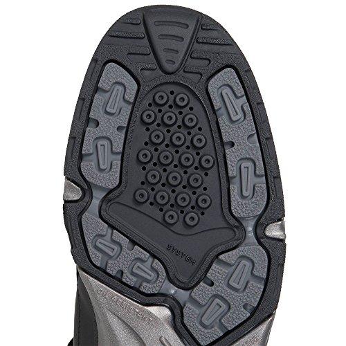 Jalas® De Jalas Chaussures Roam Geox Sécurité Homme Pour zwwqda