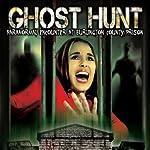 Ghost Hunt: Paranormal Encounter at Burlington County Prison | Dan Marro