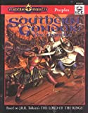 Southern Gondor, Anders Blixt, 1558062556