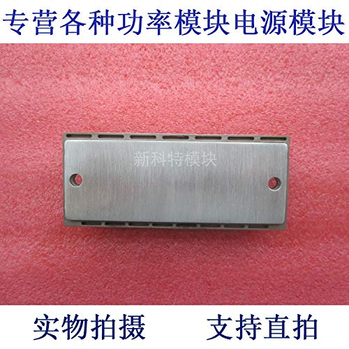 Fincos 6MBI50S-120-50 50A1200V 6 Unit IGBT Module