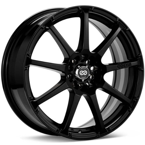 honda civic 2000 rims - 2