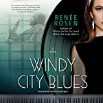 Windy City Blues | Renée Rosen