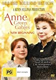Anne of Green Gables - A New Beginning [NON-USA Format / PAL / Region 4 Import - Australia]