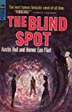 img - for The Blind Spot (Ace No. G-547) book / textbook / text book