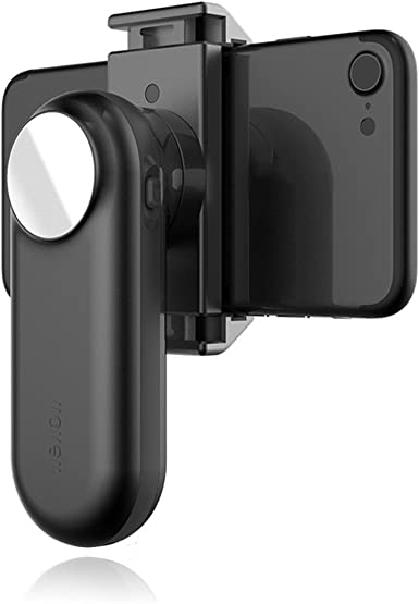 Smartphone Gimbal PTZ Stabilizer, Chargeable Fashion Handheld ...
