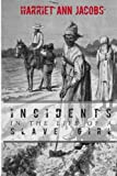img - for Incidents In the Life of A Slave Girl book / textbook / text book