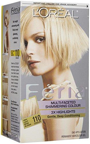 loreal-paris-feria-multi-faceted-shimmering-color-110-starlet-very-light-beige-blonde