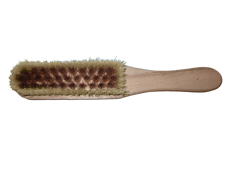 Propress Accessories Velvet Upholstery Brush for Use with All Models (Colors may vary) by Propress STA4004