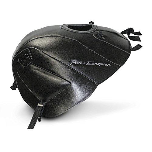 Tank protector Bagster Honda Pan European ST 1300 02-15 black