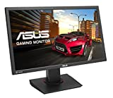 ASUS MG24UQ 4K/UHD 23.6-Inch   FreeSync Gaming Monitor
