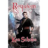 Requiem (The Psalms of Isaak)