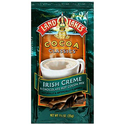 land-o-lakes-cocoa-classics-irish-cream-chocolate-hot-cocoa-mix-125-ounce-packets-pack-of-72