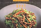 Small Cookbook - Beef, Wei Chuan Publishing Staff and Su-Huei Huang, 0941676412