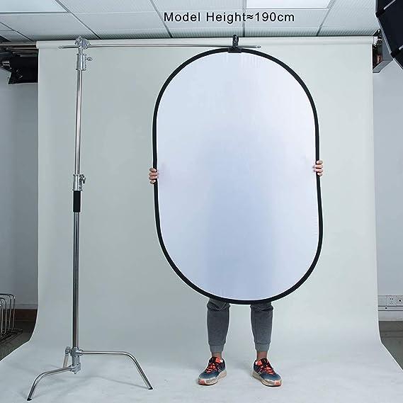 Selens Lichtdiffusor Fotografie 100x150cm Kamera