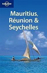 Mauritius  Réunion & Seychelles