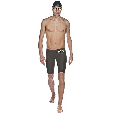 2d8227bed6f84 Arena Jammer M pwsk carbon flex VX Swimming, Men, Men, Jammer M Pwsk ...