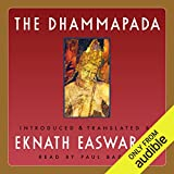 Bargain Audio Book - The Dhammapada