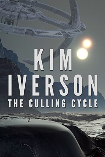 The Culling Cycle