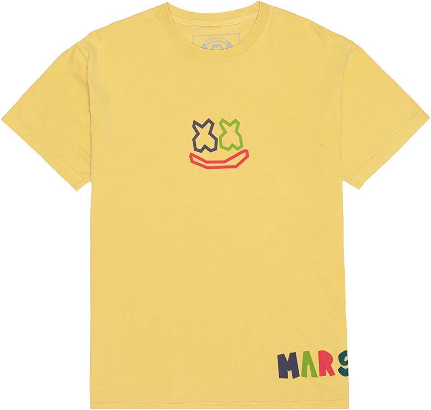 Marshmello Bloom T-Shirt