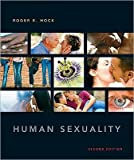 Human Sexuality (text only) 2nd(Second) edition by R. R. Hock