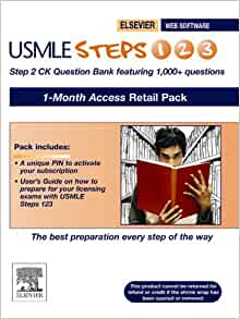 how to study for usmle step 1 in 2 months