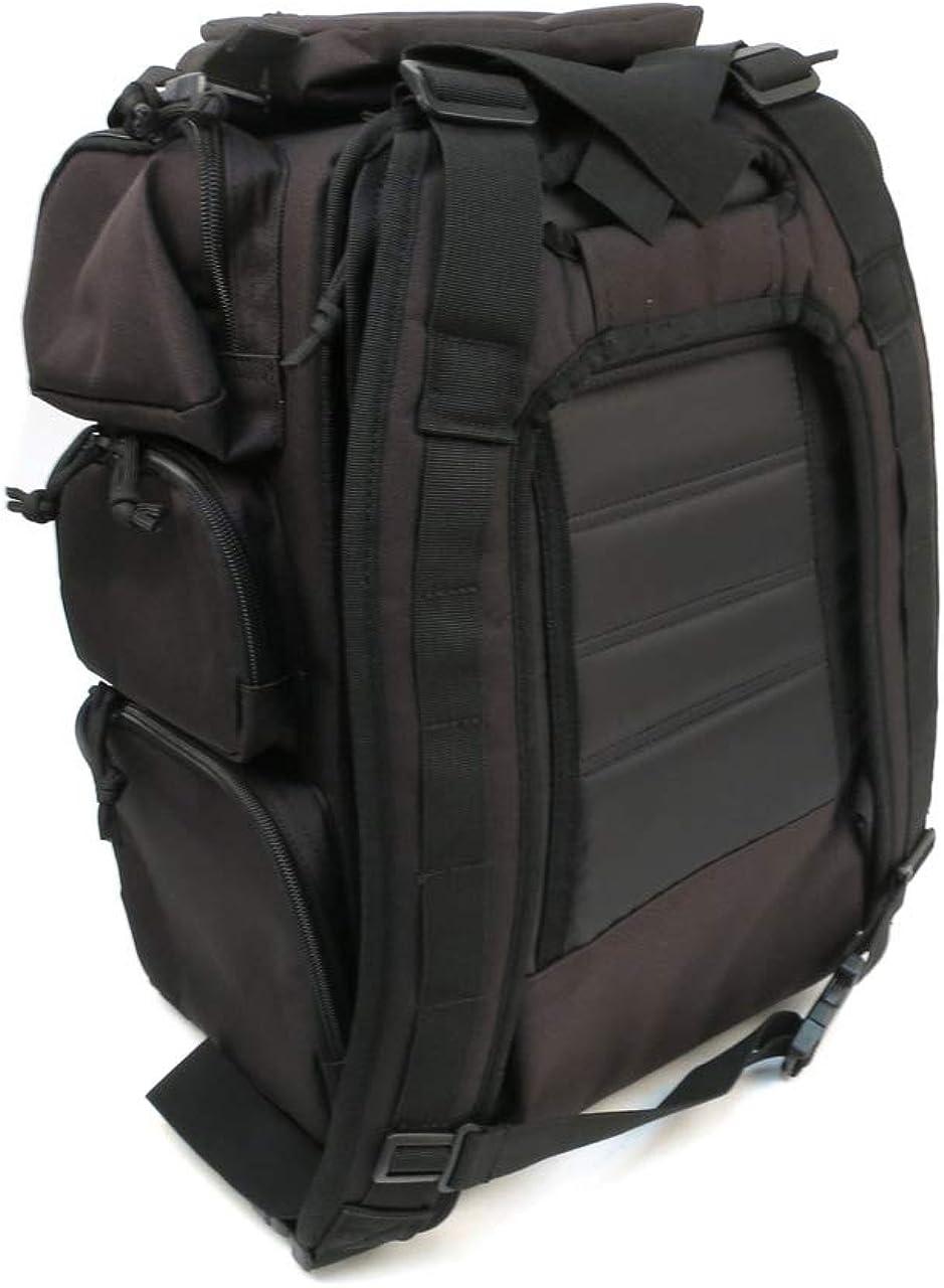 Safariland Shooter's Range Bag