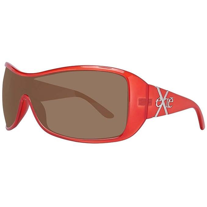 Exte By Versace Gafas de Sol EX66007 PVP 150, 00 €: Amazon ...